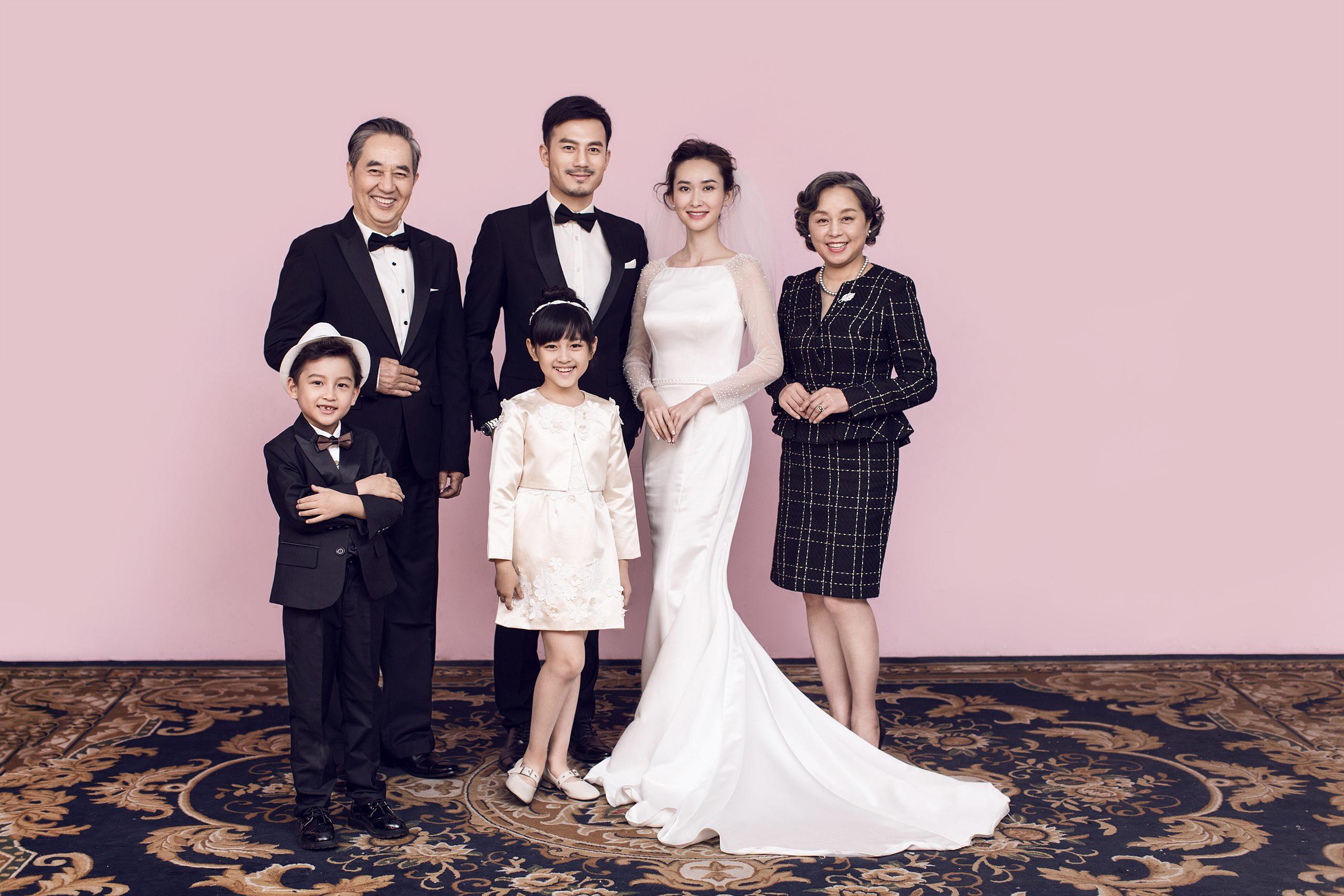深圳天长地久婚纱摄影|中国十大杰出婚纱影楼-拍婚纱